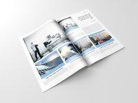 Woodsafe magazine   20