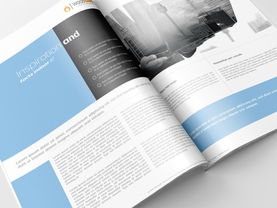 Woodsafe Magazine Part VI