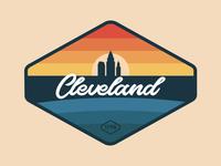 Cleveland That I <3