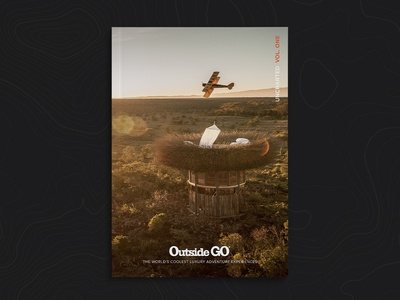 Uncharted Vol. One