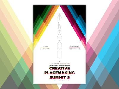 Creative Placemaking Summit 5 Opt. 2