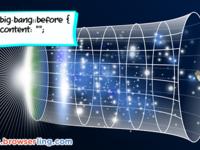 Big bang fb