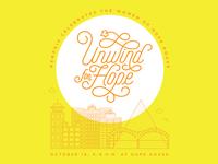 Unwind for Hope