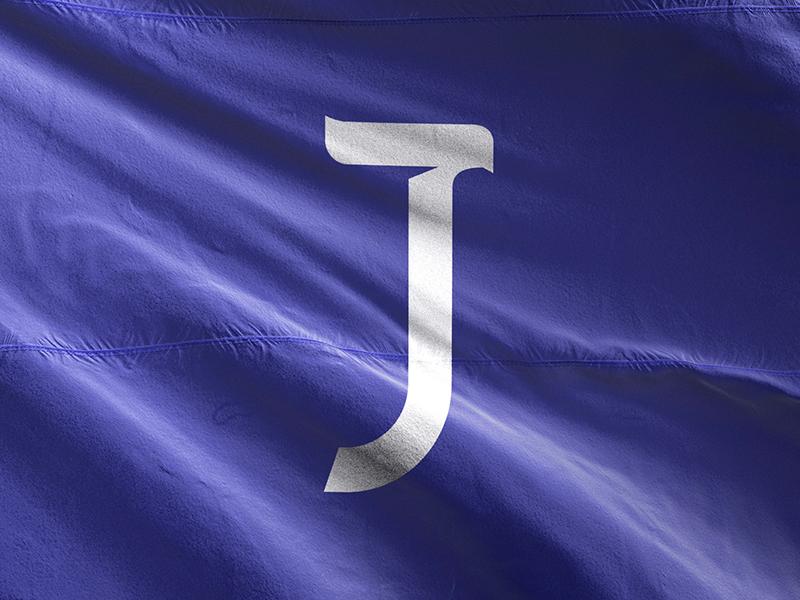 Jabad 13