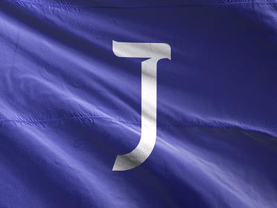 Jabad - Monogram