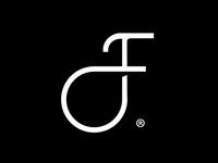 Logo Farida