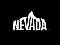 Logo Nevada