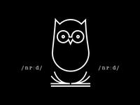 Logo Nerd