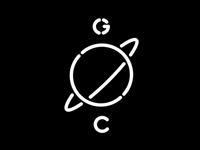 Conurbano Galaxia - logo