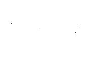 Maia typeface