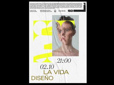 SDM Poster