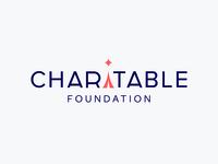 Charitable Foundation logo