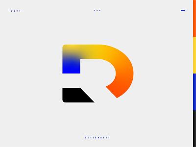 D+R+J Monogram logo design lettermark j logo designer alphabet icon logotype typography letters minimal brand identity custom logo design for sale monogram concept lettermark d logo dr logo r letter d