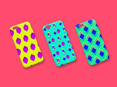 10 modern geometric patterns set geometric illustration design logo phone case web paper repeat modern patterns top pattern best pattern yellow set vector backgound modern pattern shirt texture patterns pattern