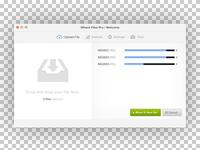 Wack Files - Alpha Design