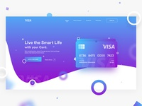 Smart Card - Preview