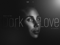 Dark.side