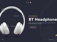 Headphone 2