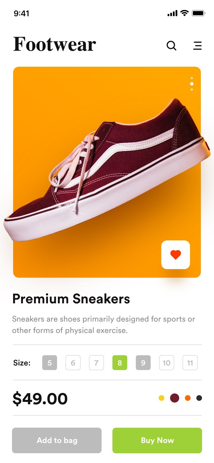 Shoe app 1 2x