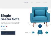 Sofa 360 2