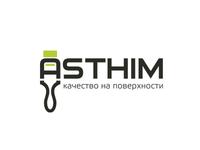 Asthim