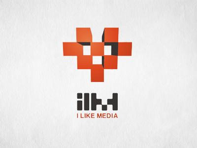 Ilm smo media love like promotion
