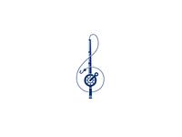 Fish and Music