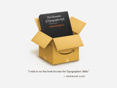 2016.10 Typographers' Bible