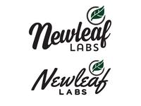 New Leaf Labs