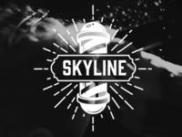 Skyline Barbershop