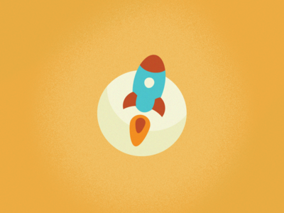 Little Rocket