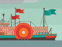 SS Nautilus