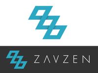 Zavzen Logo