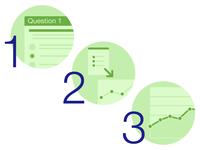 Content Generation Steps