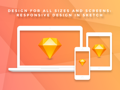 Sketch Resizing Course