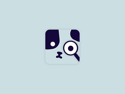 DomainDog - Brand Concept / ProductHunt launch details here soon domain dog saas ui after effects slack app ux translation design logo san fran animation code ux  ui branding app branding chat bot app slack