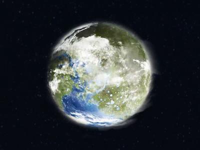 Terraforming Mars animation 3d animation motion graphics space travel stars technology future terraforming planet 3d elonmusk spacex space mars motion animation motion art