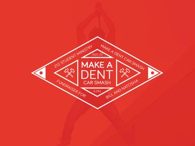 Make A Dent
