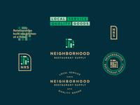 Neighborhood Restaurant Supply