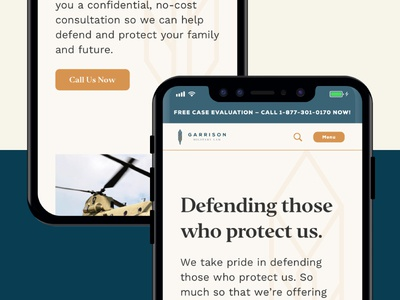 It's [A]LIVEEE mobile identity branding sword military button lawyer header ui web design feather landing page