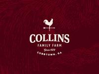Collins Family Farm, Pt. 3