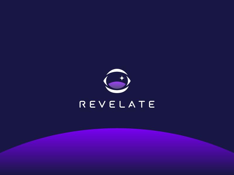 Revelate.identity.dribbble.1