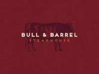 Bull and Barrel, Part 1