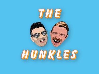 The Hunkles