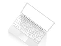 Laptop large 12
