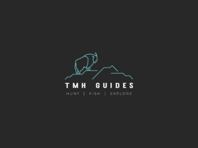 TMH GUIDES