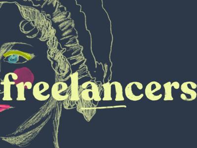 Changes for freelancers 1/2
