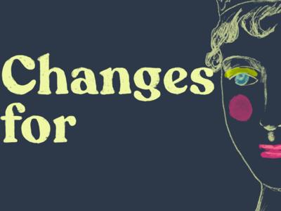 Changes for freelancers 2