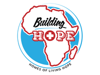 Building Hope