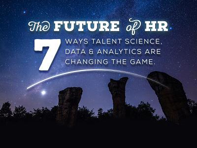 The Future infographic nexa rust future
